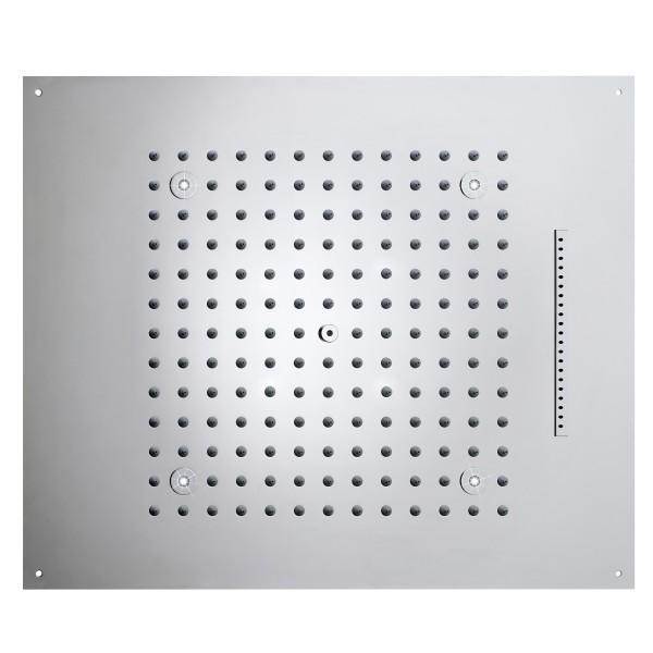 Deszczownica Dream/2 RGB cromotherapy 2 strumieniowa-2424